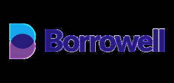 Borrowell-Logo.png