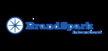 brandspark.png