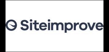 siteimprove.png