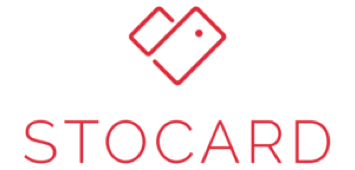 STOCARD+LOGO.png