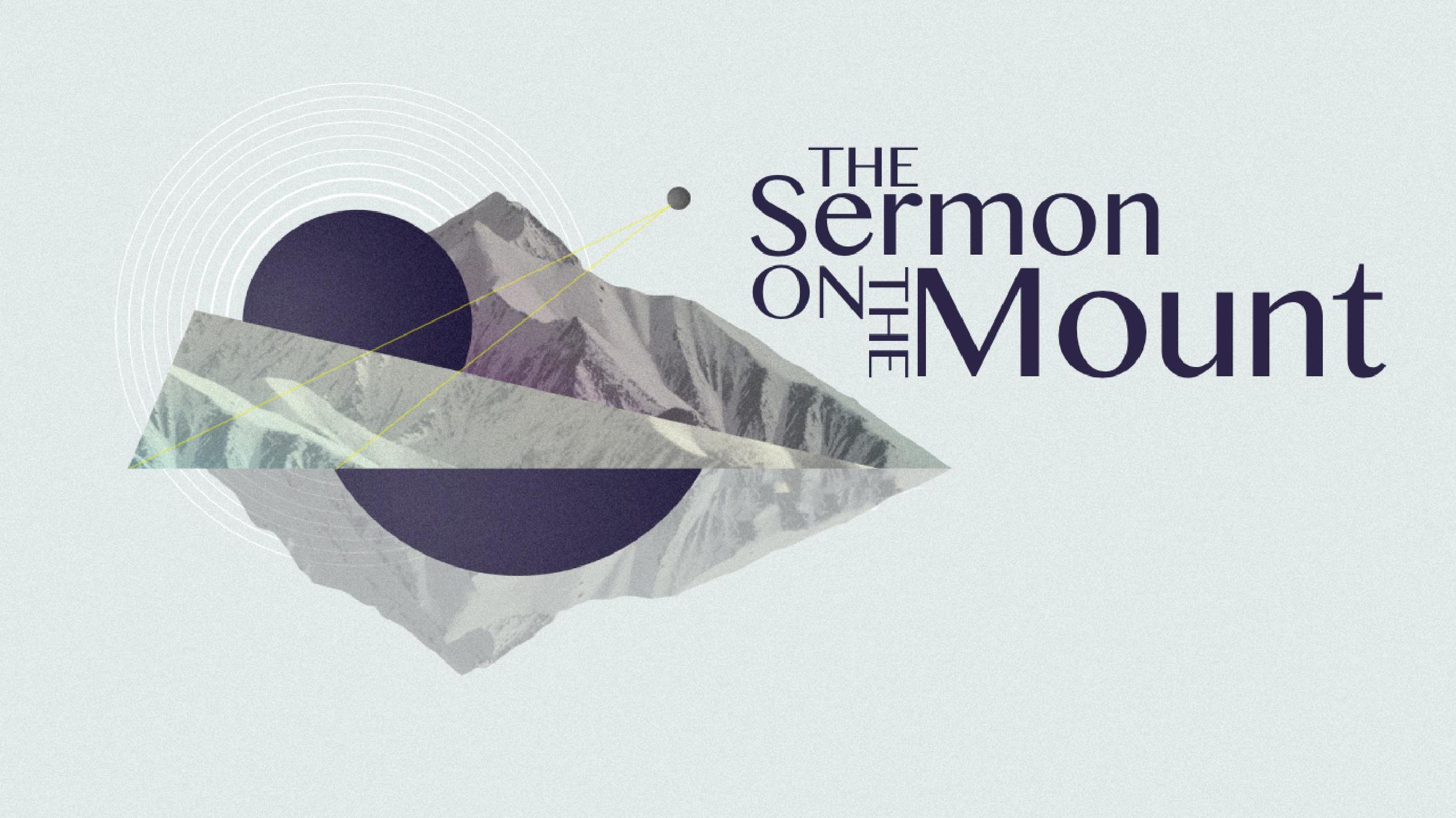 sermon on the mount graphic-page-001.jpg
