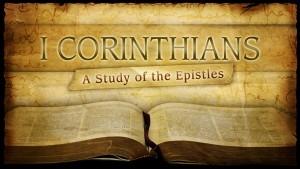corinthians-bible-300x169.jpg