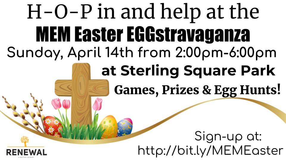 Volunteer Easter Cross Fliers.jpg