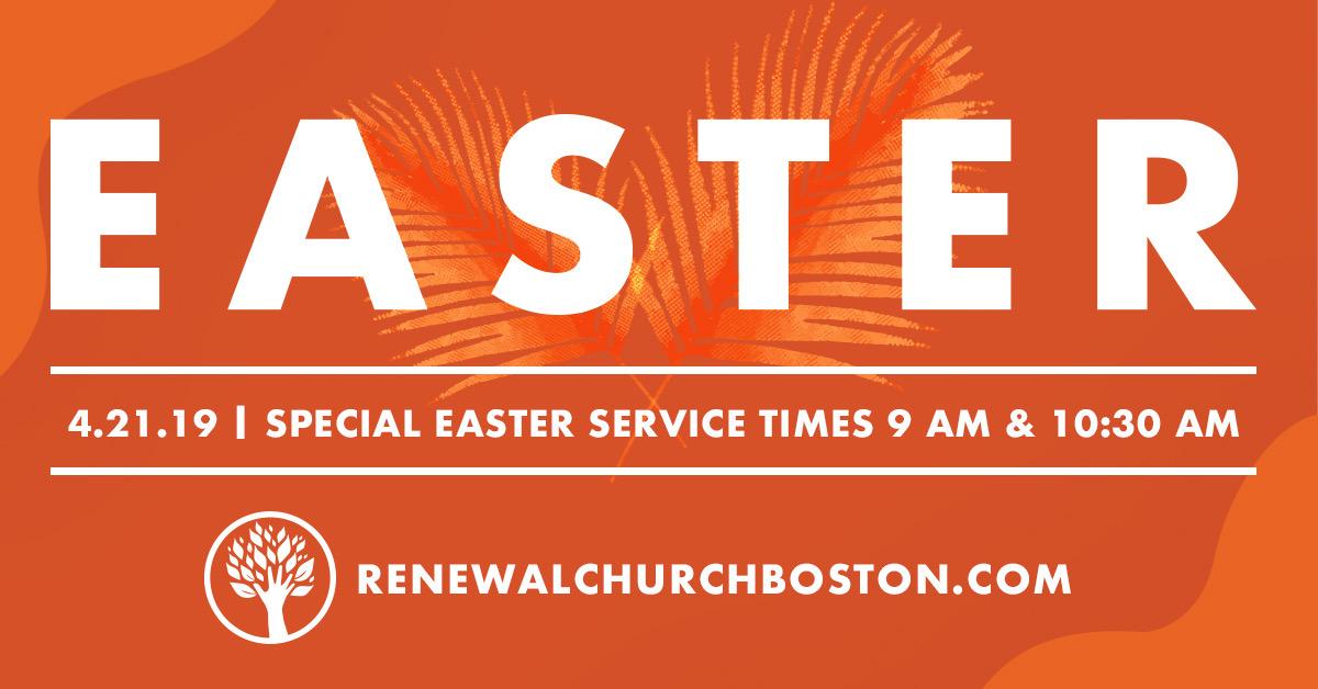 RCB_Easter_Circle_Logo_RCB_Easter_FacebookPost.jpeg