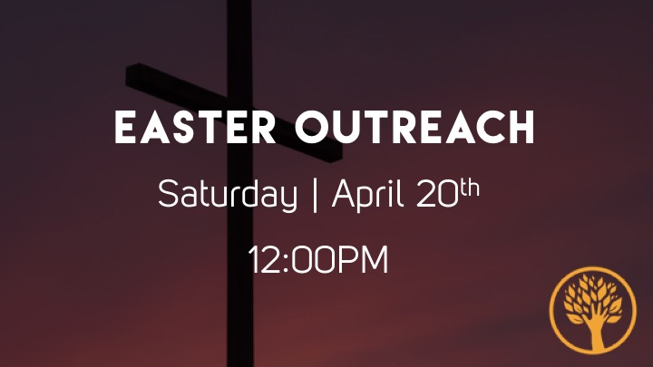 Easter Outreach 4-20-19.jpg