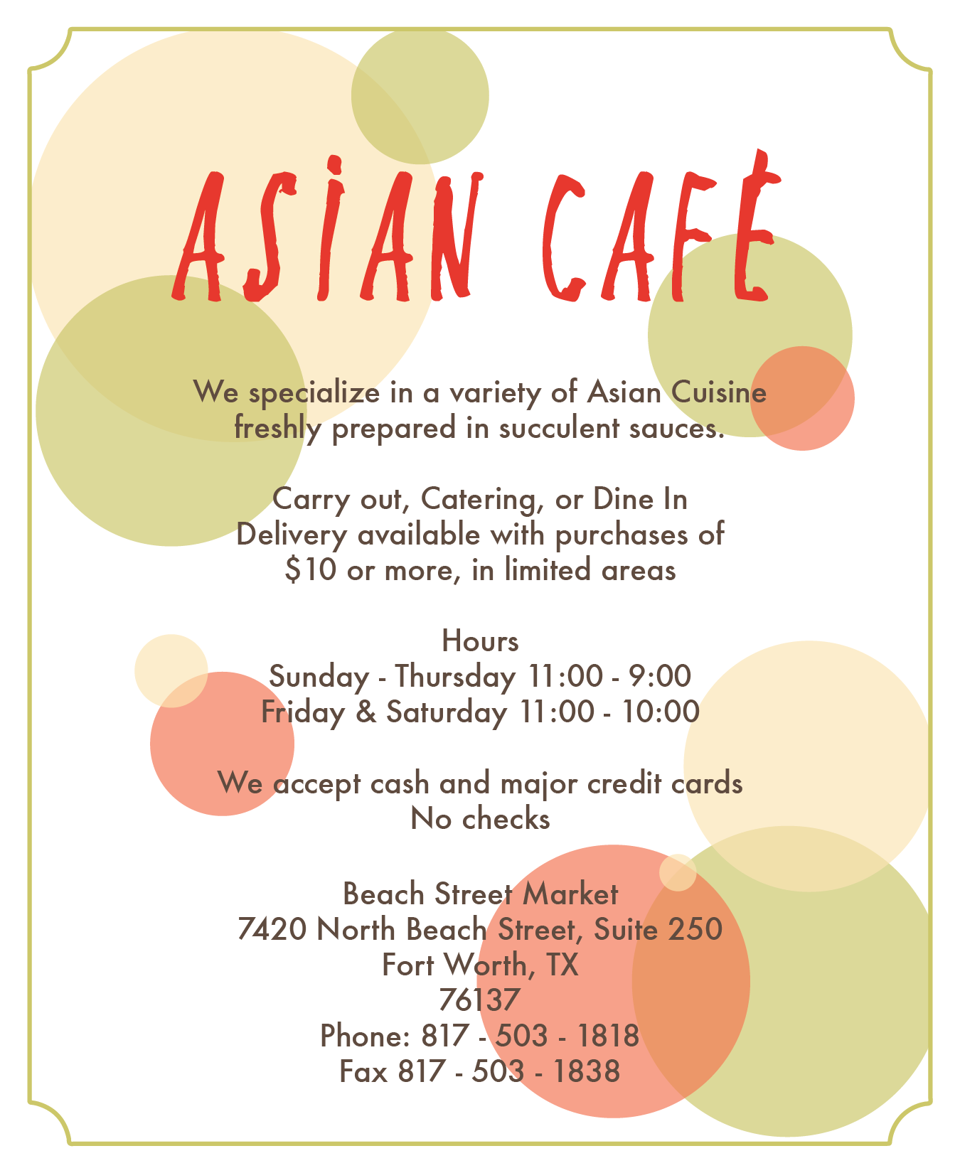 Asian Cafe-01.png