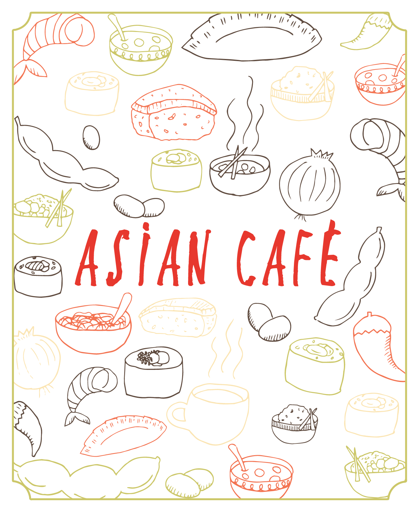 Asian Cafe-07.png