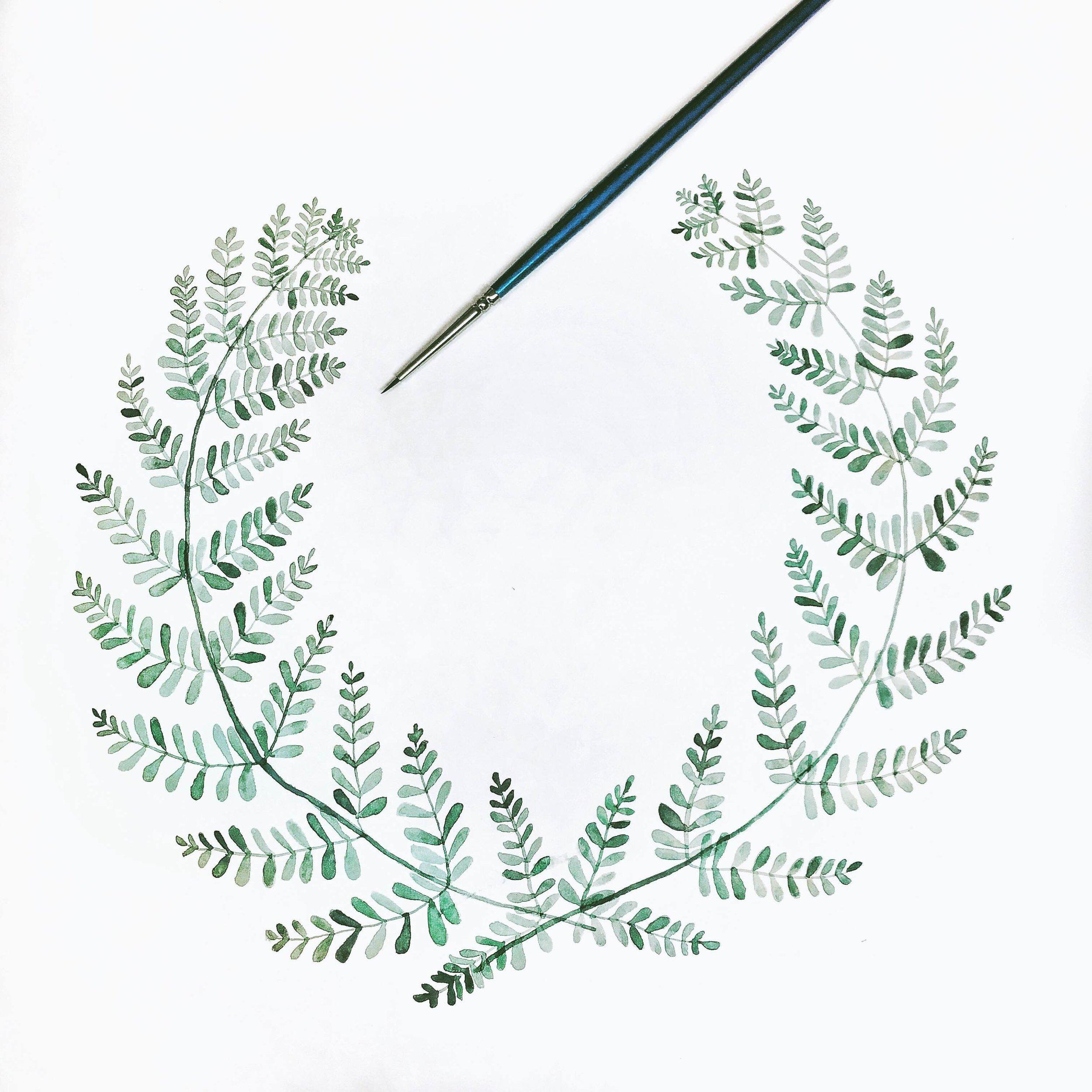 fern wreath.JPG