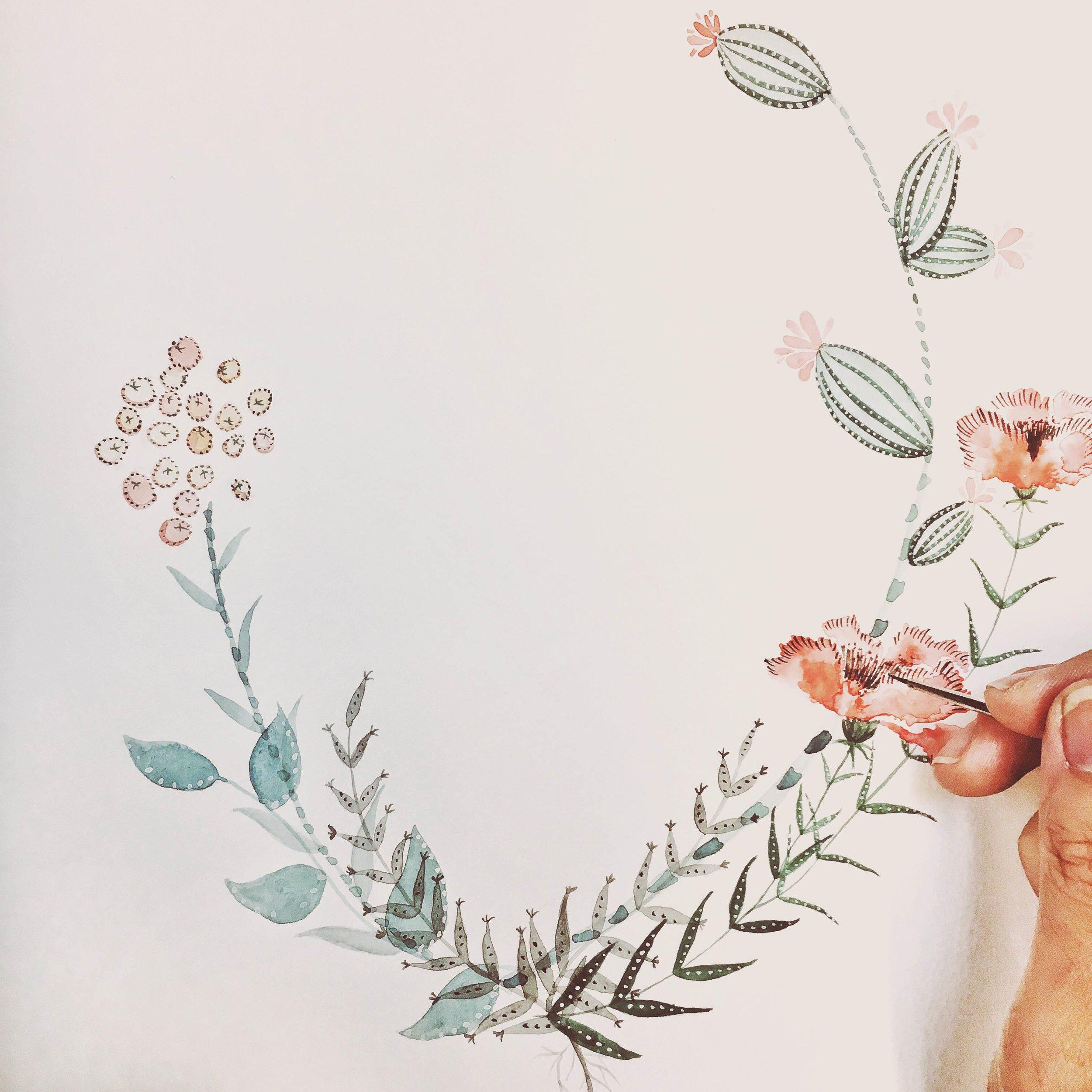 winter wreath sketch.JPG