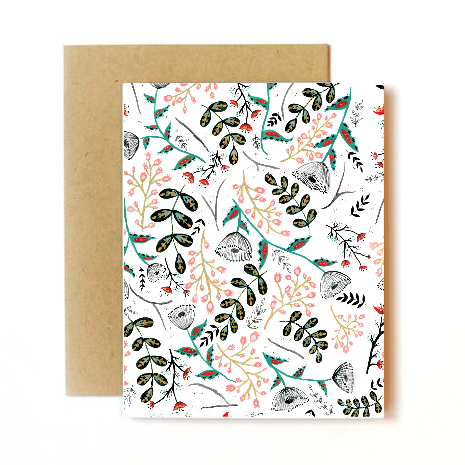 Botanical Pattern A2 Product Shot.png
