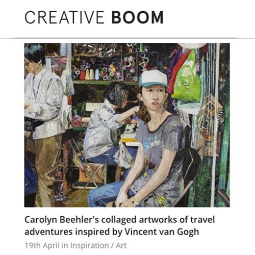 creative boom article.jpg