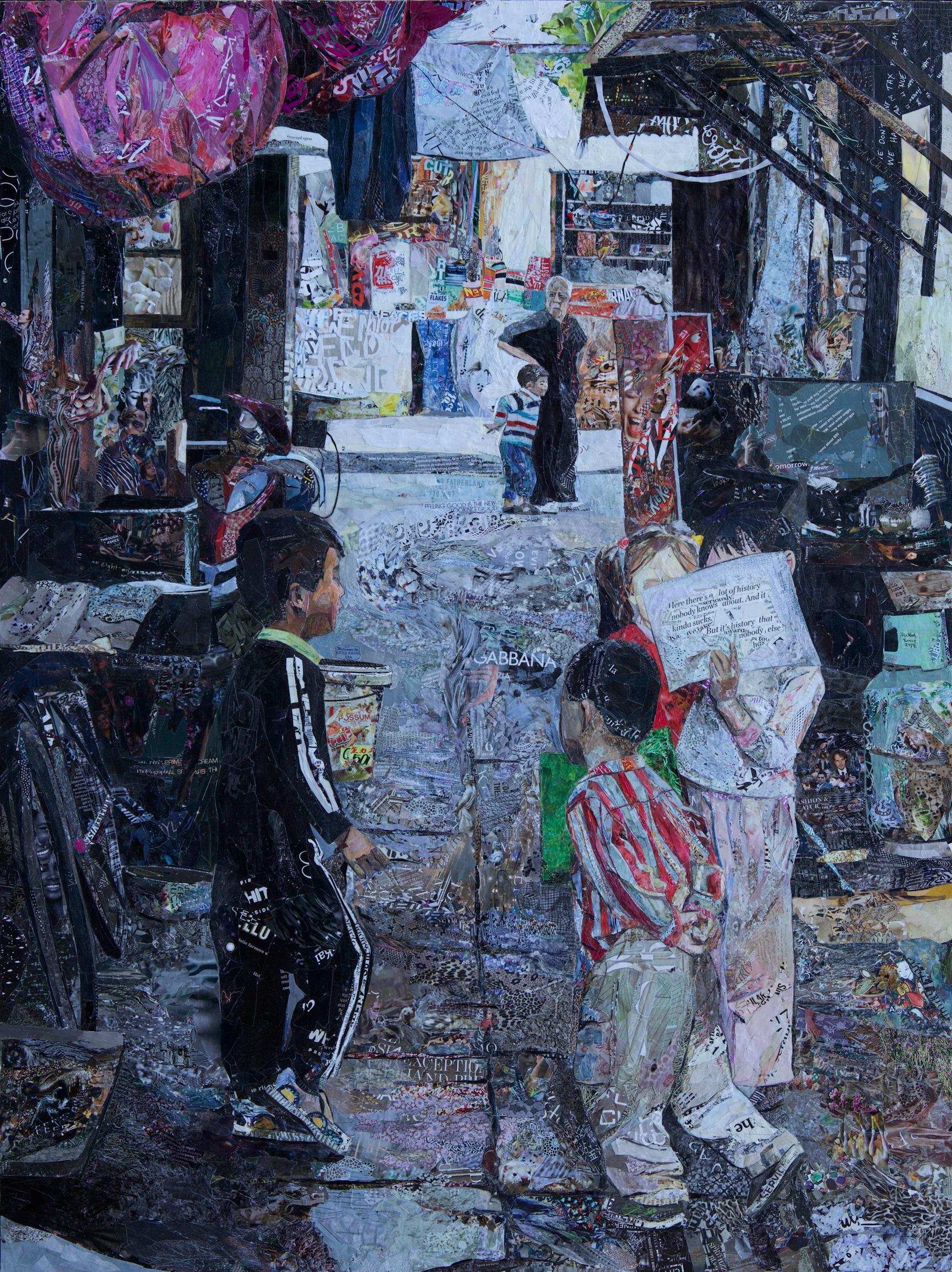Children Playing in Street.jpg