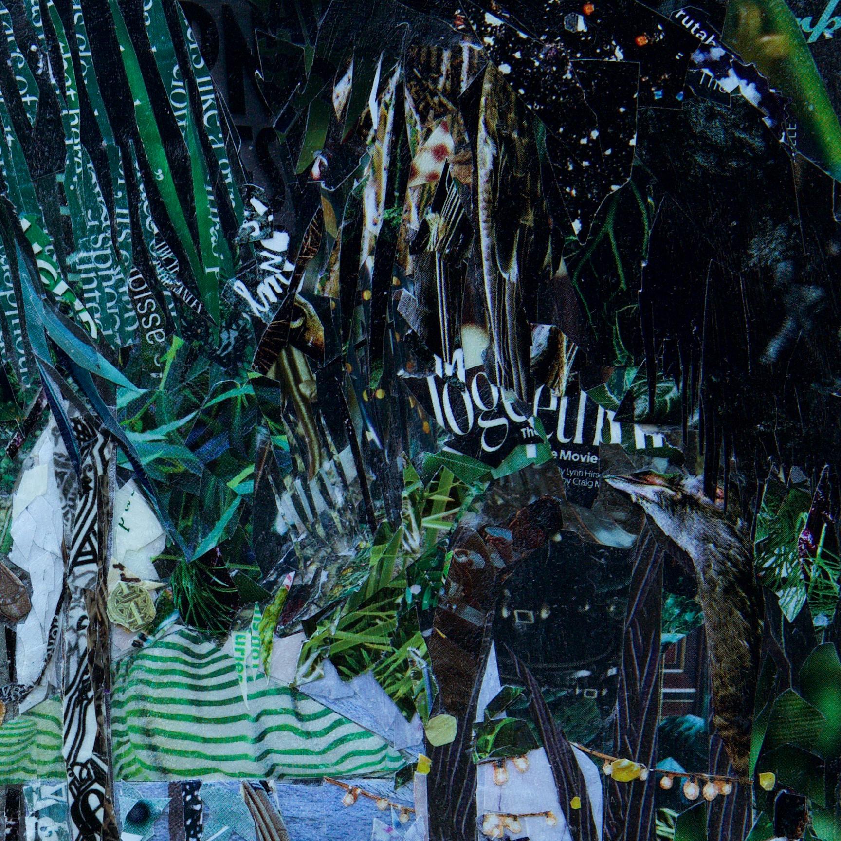 Sanya Boardwalk closeup 2.jpg