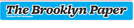 brooklyn-paper-logo.jpg