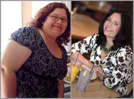LISA W, 2006 LISA W, 2008