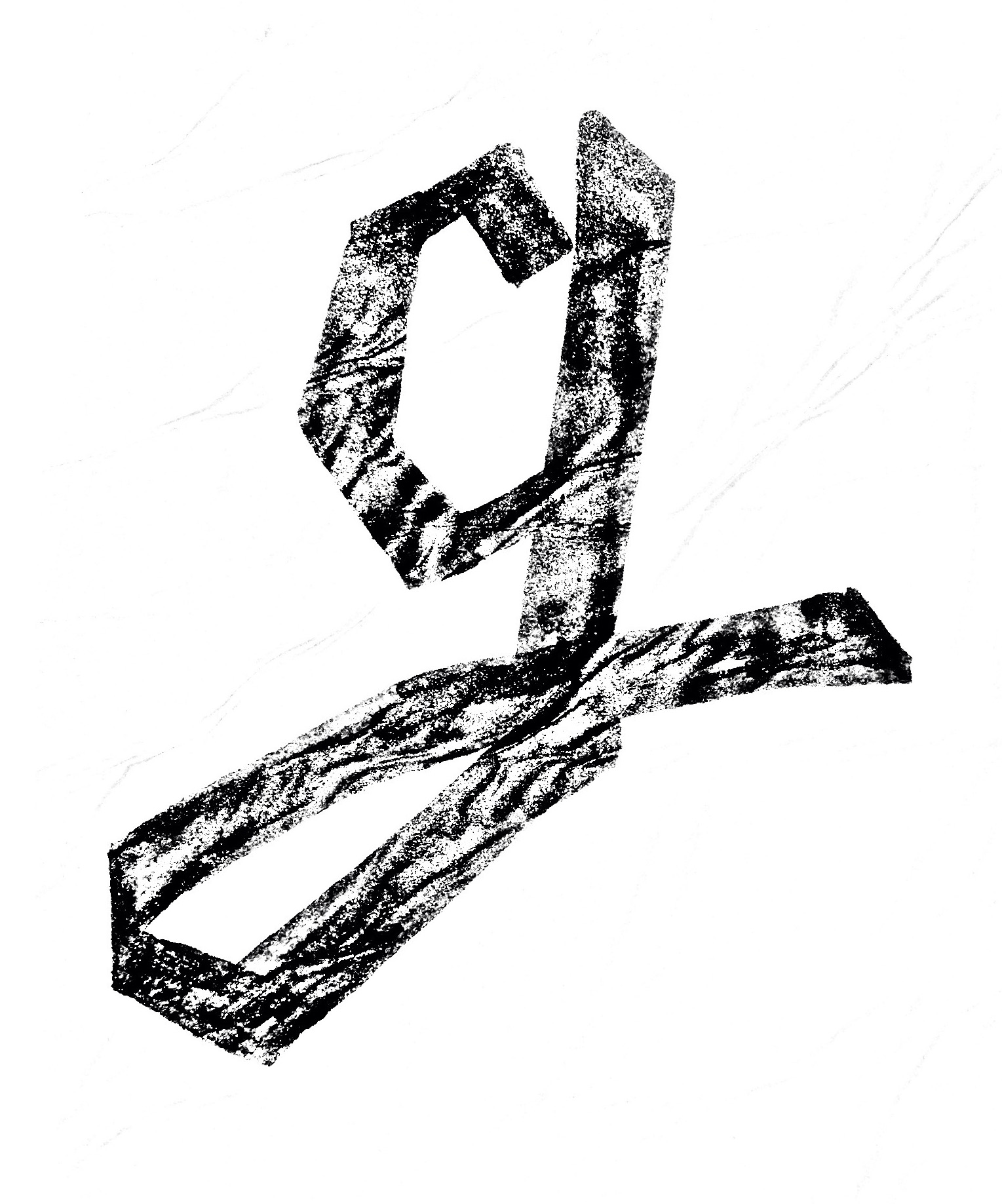 G_scan