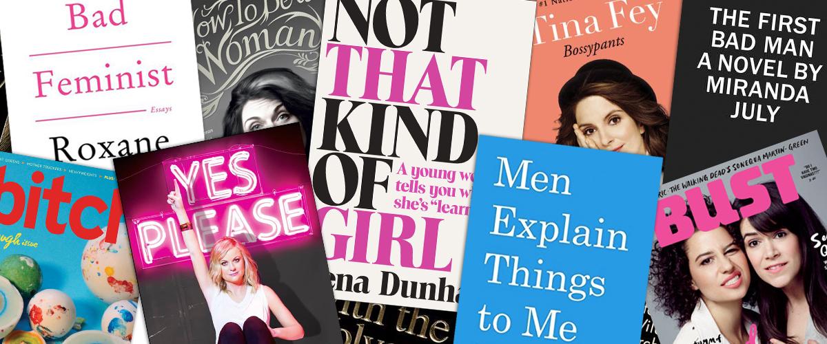 Meg O'Brien Blog | the feminine perspective