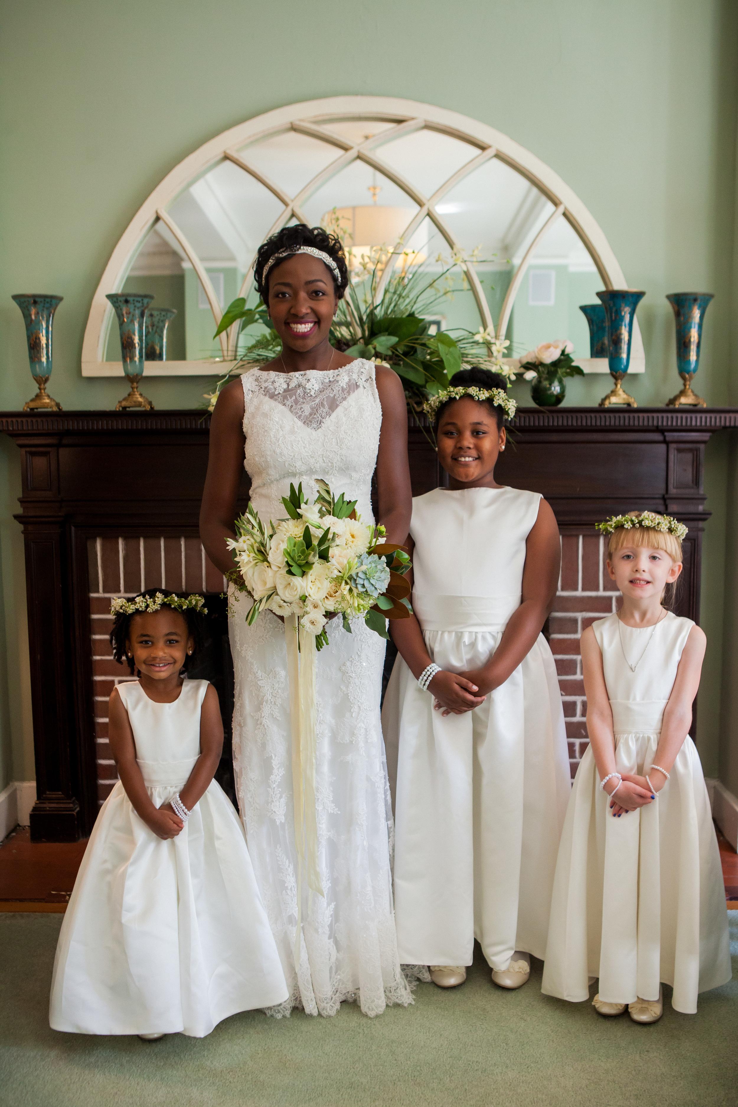 ashley_john-wedding-080815-145.jpg