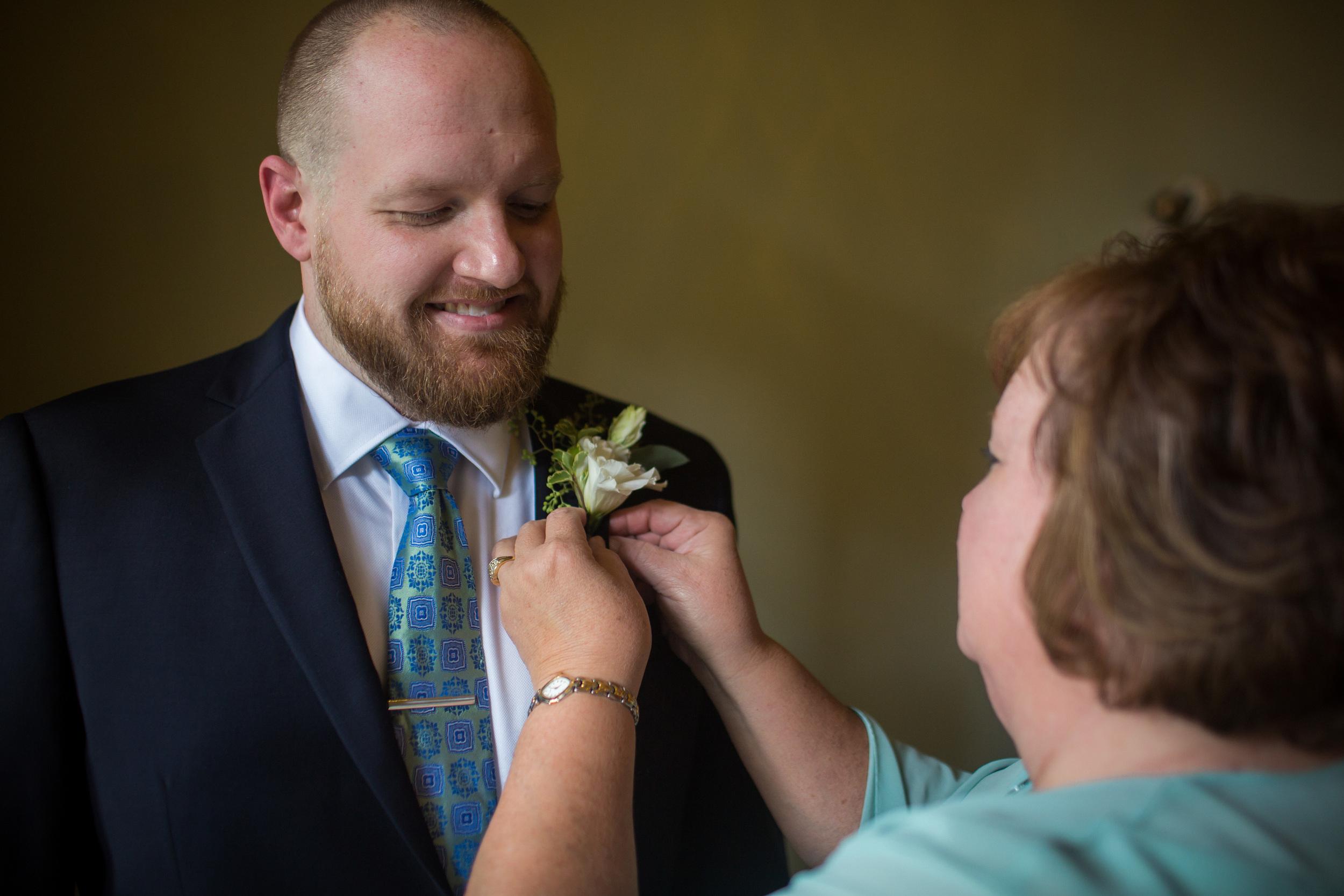 ashley_john-wedding-080815-152.jpg
