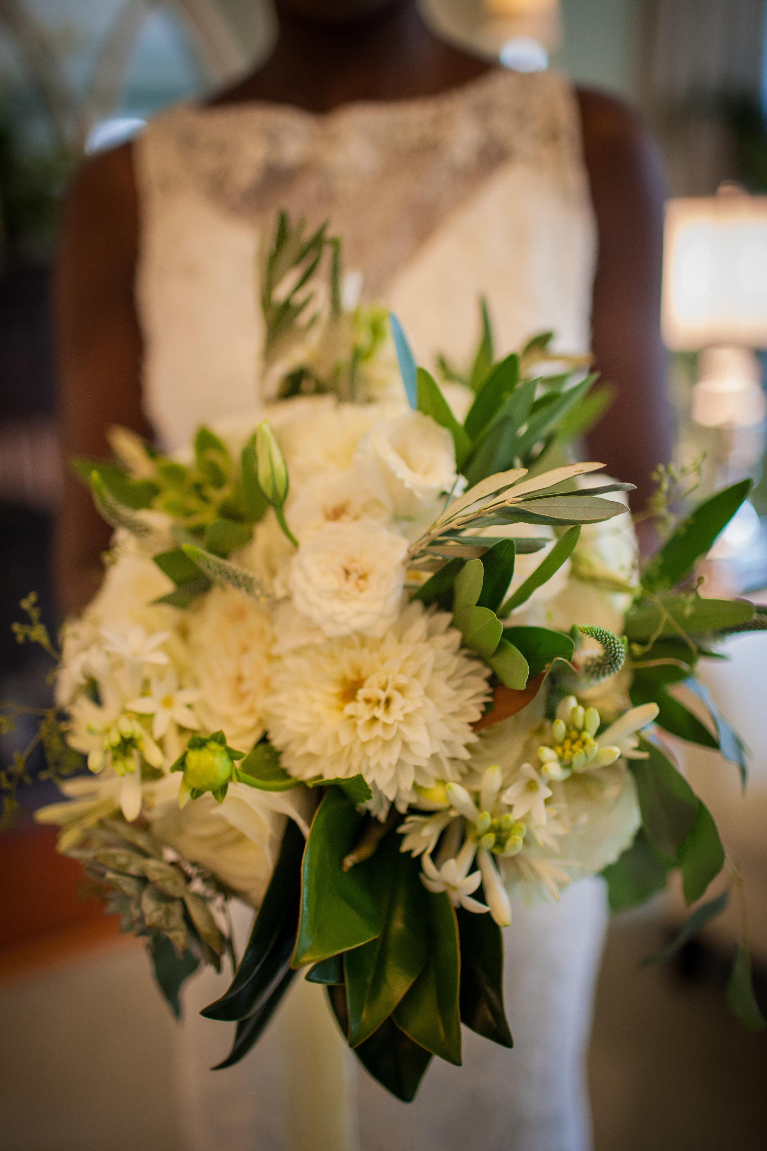ashley_john-wedding-080815-169.jpg