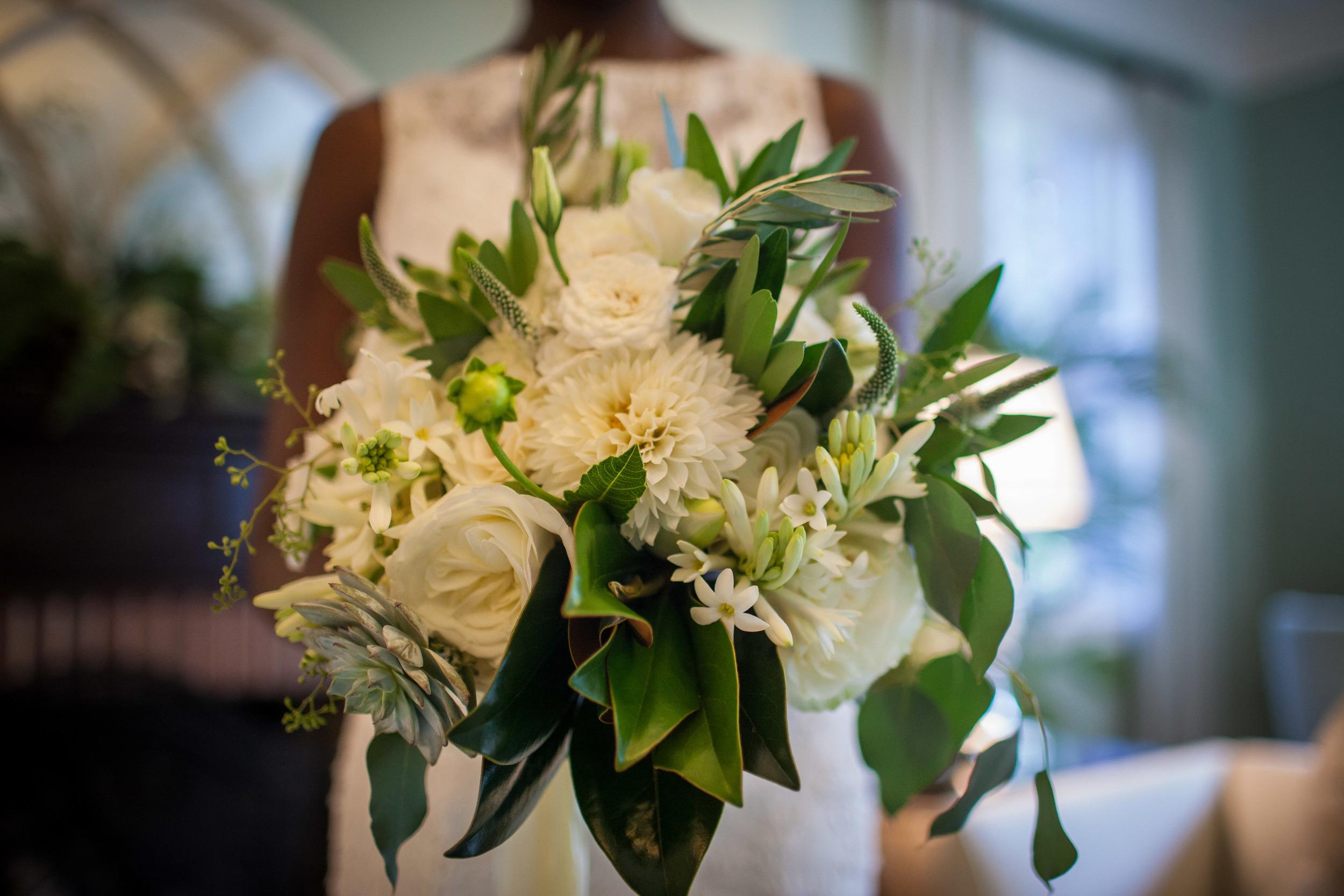 ashley_john-wedding-080815-170.jpg