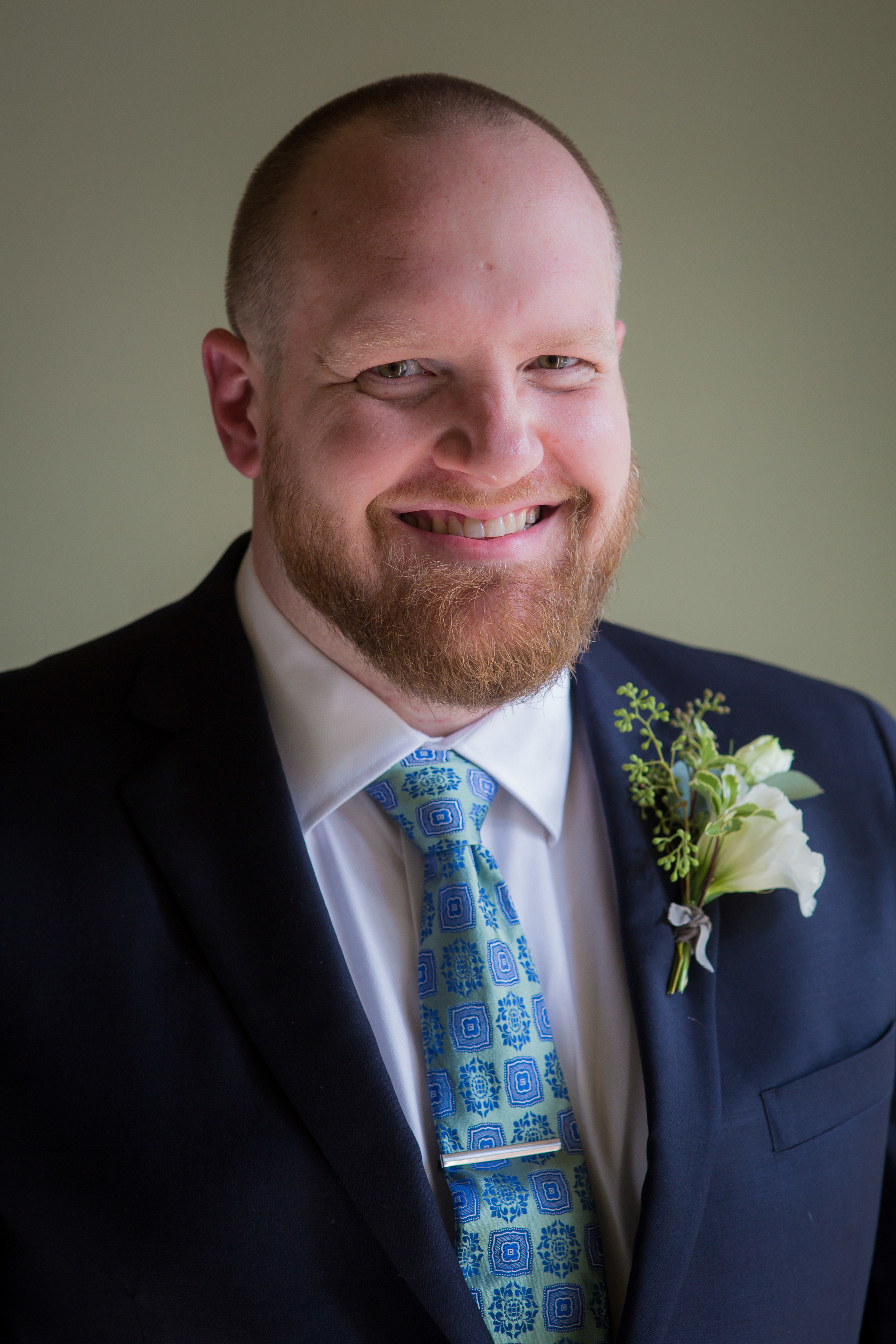 ashley_john-wedding-080815-194.jpg
