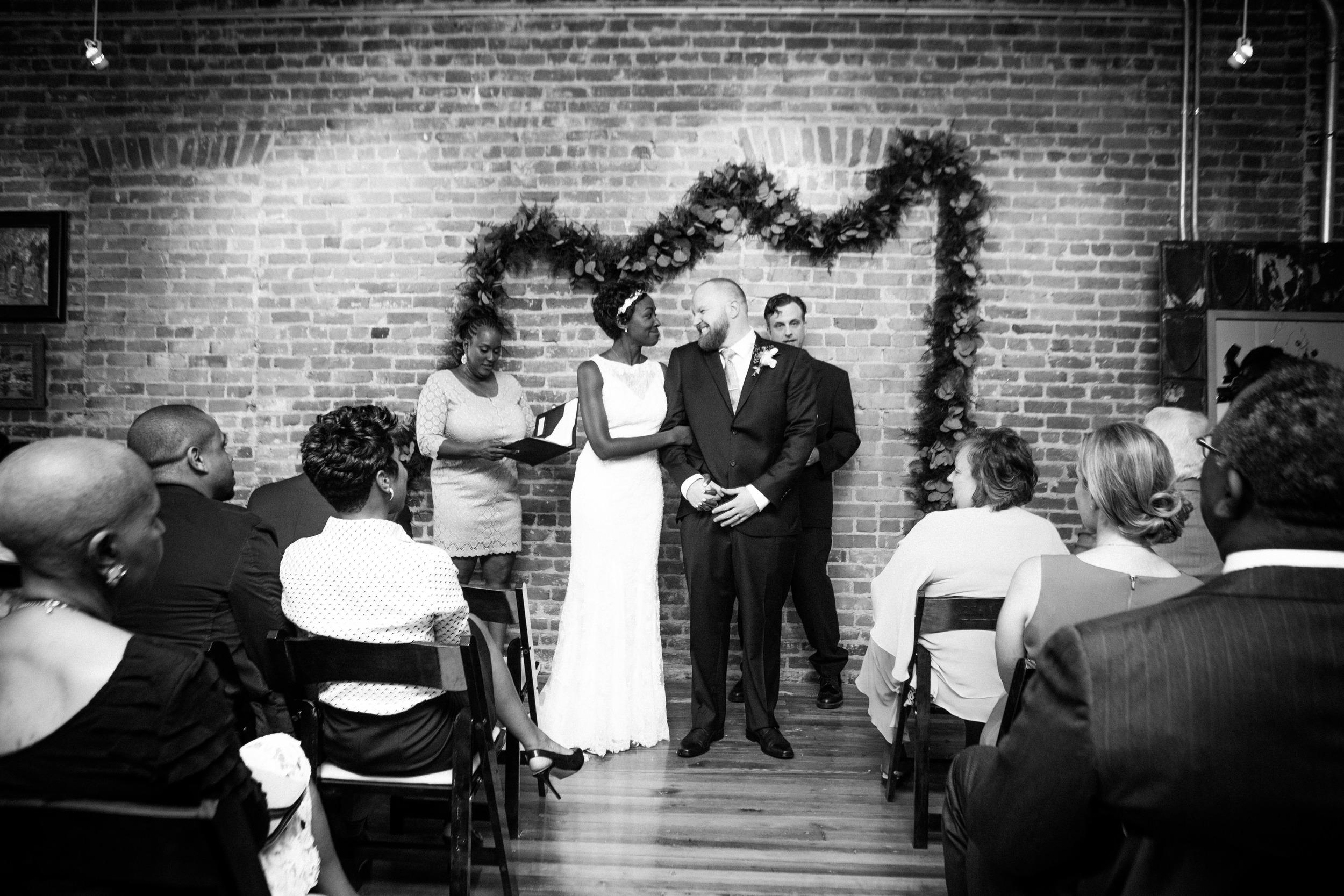 ashley_john-wedding-080815-340.jpg