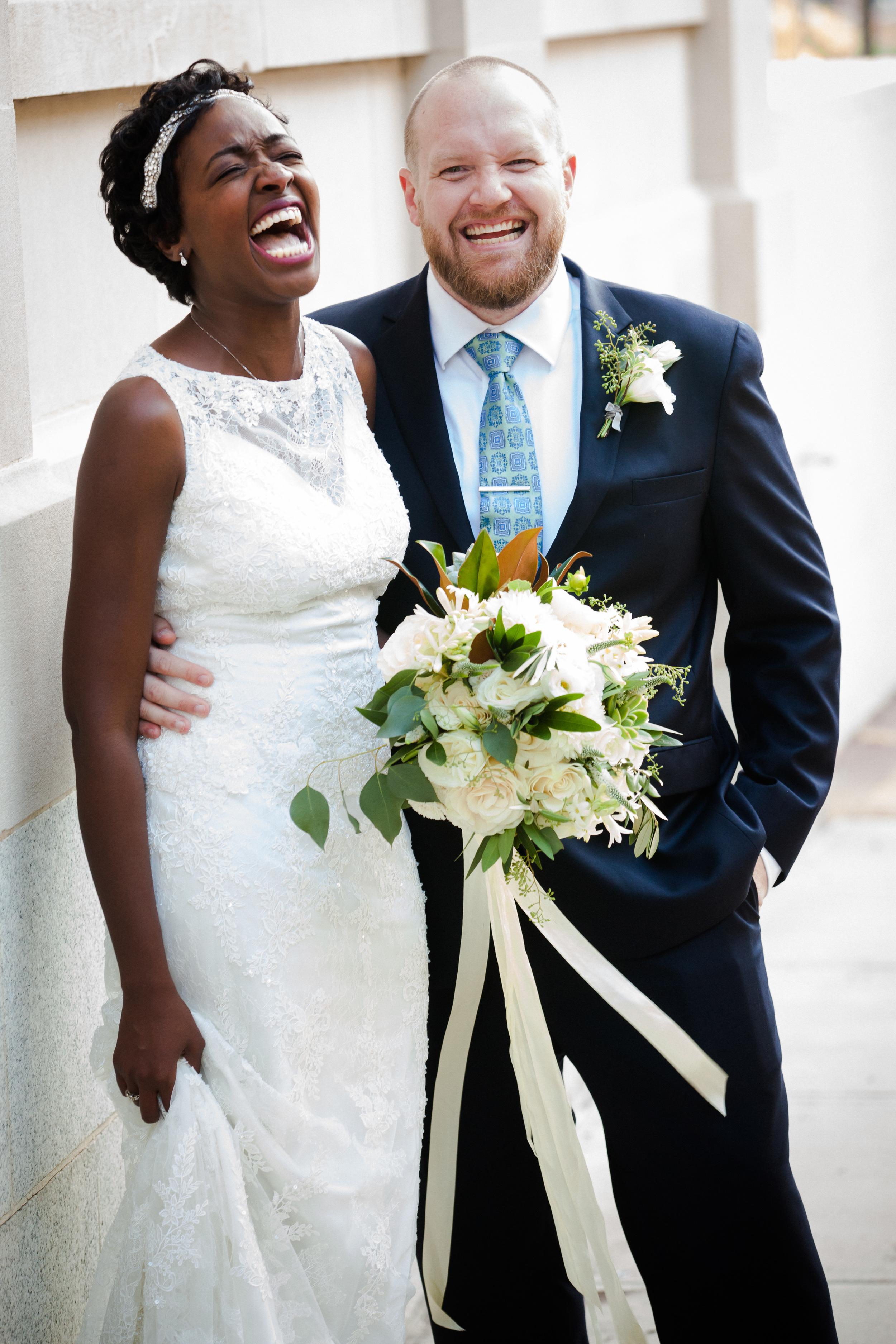 ashley_john-wedding-080815-341.jpg