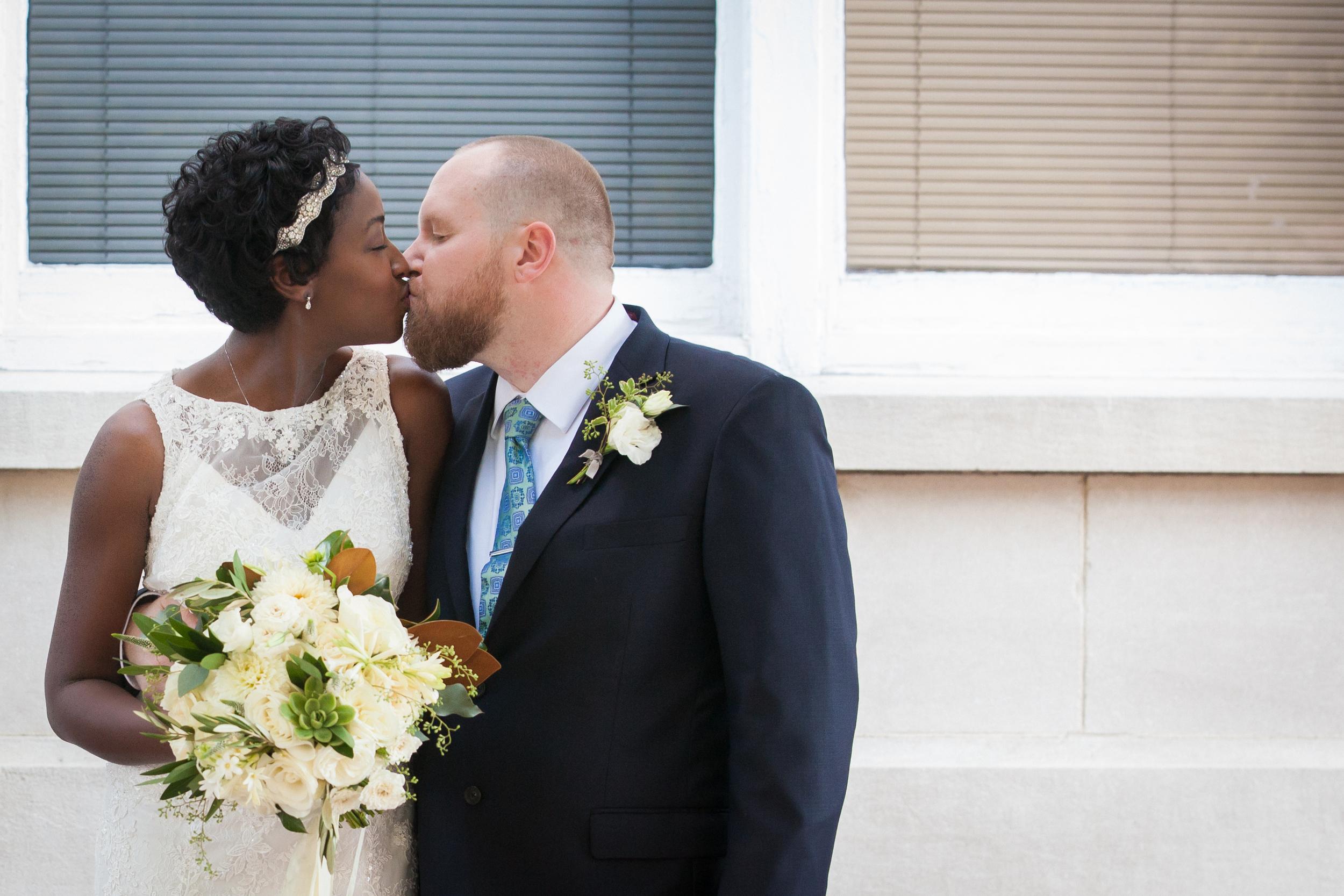 ashley_john-wedding-080815-351.jpg