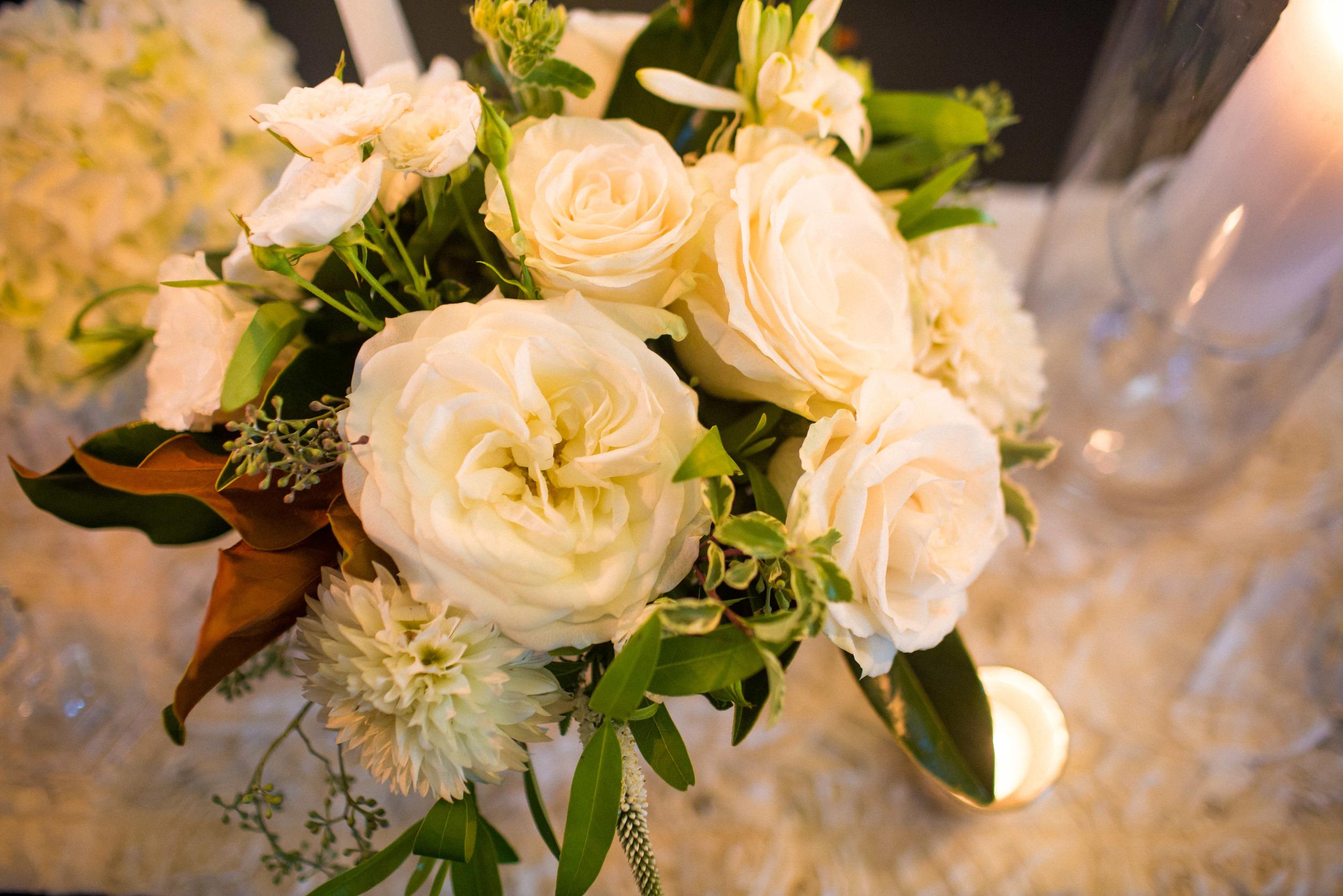 ashley_john-wedding-080815-426.jpg