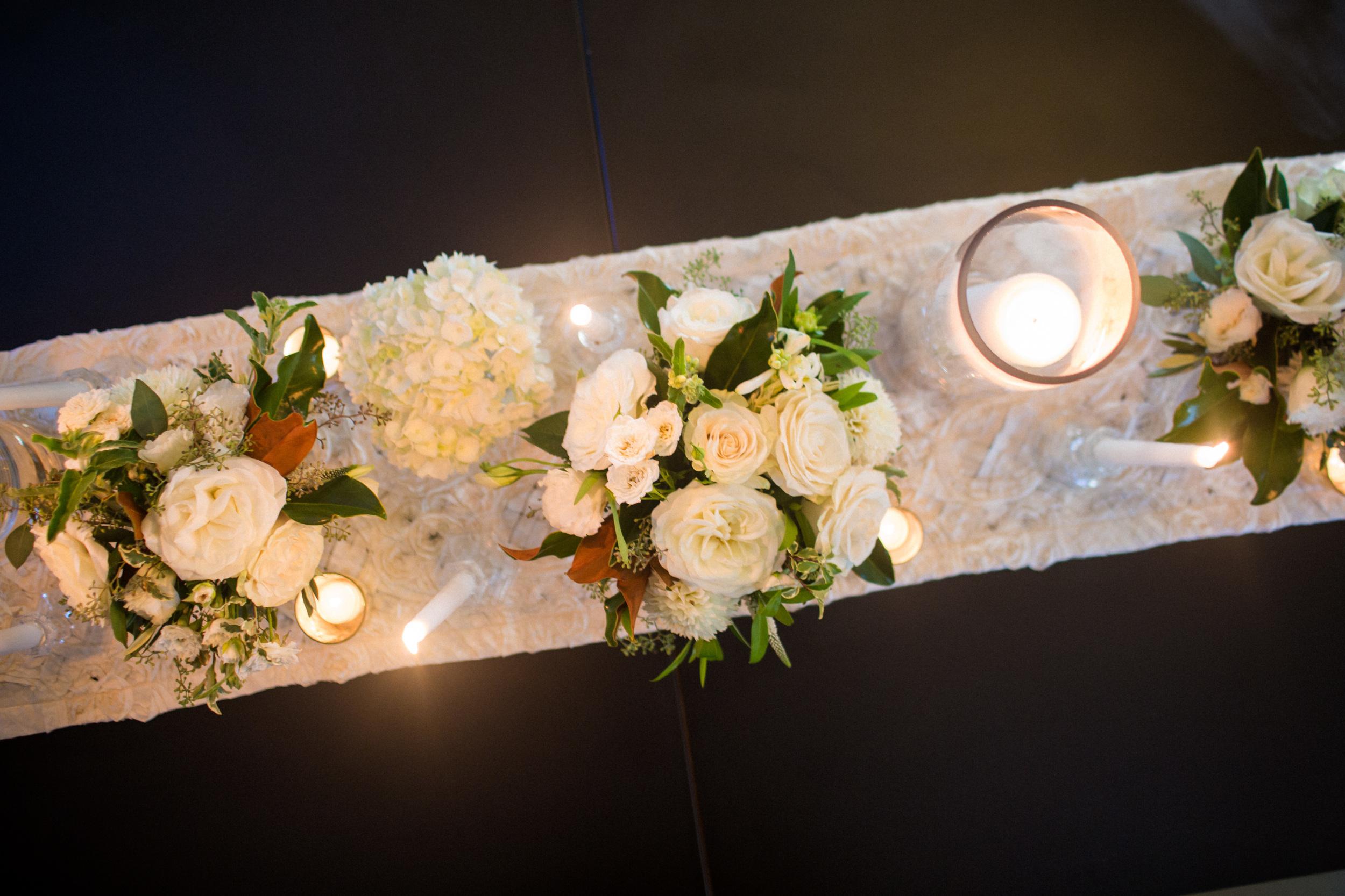 ashley_john-wedding-080815-430.jpg