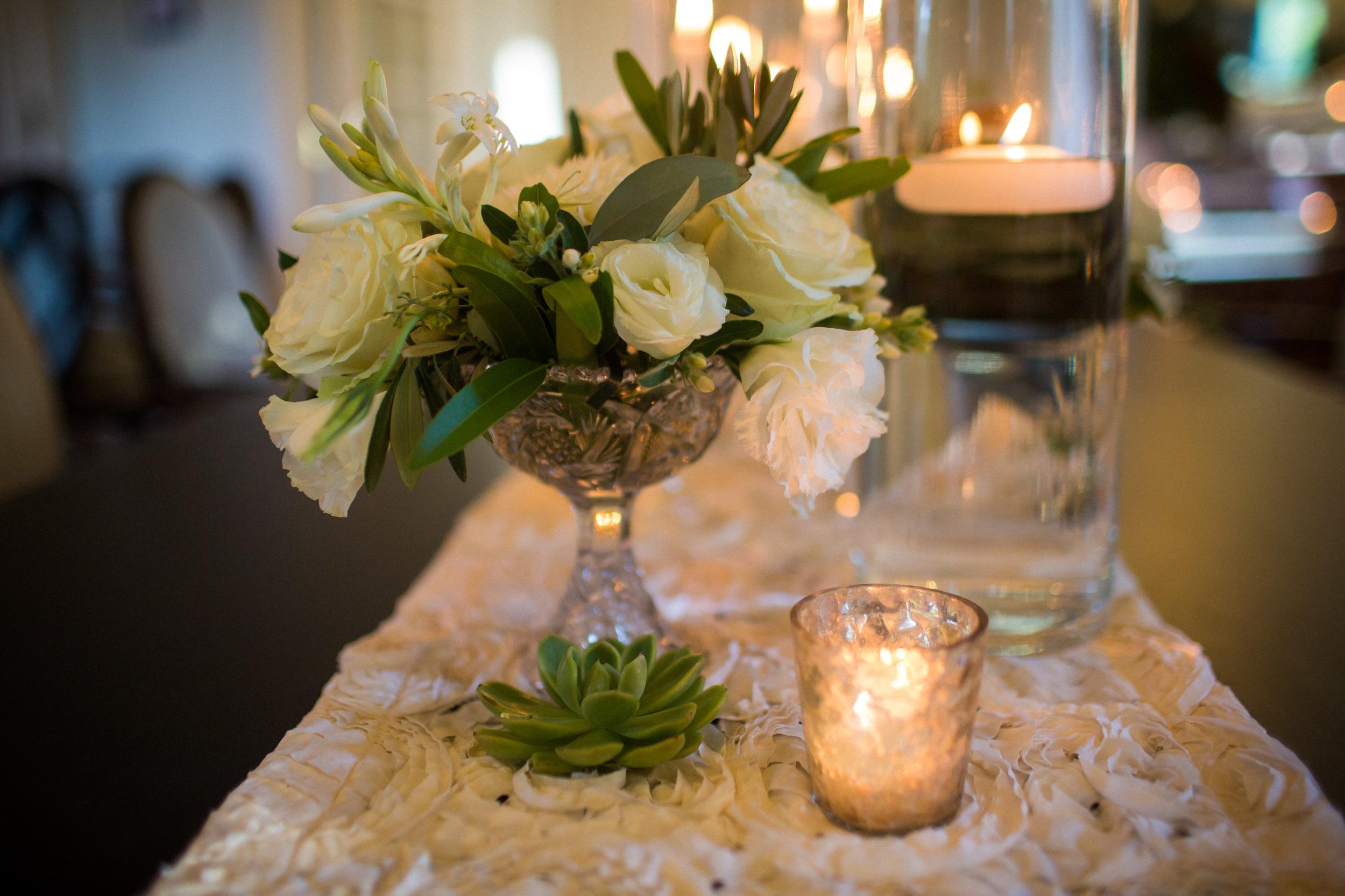 ashley_john-wedding-080815-432.jpg