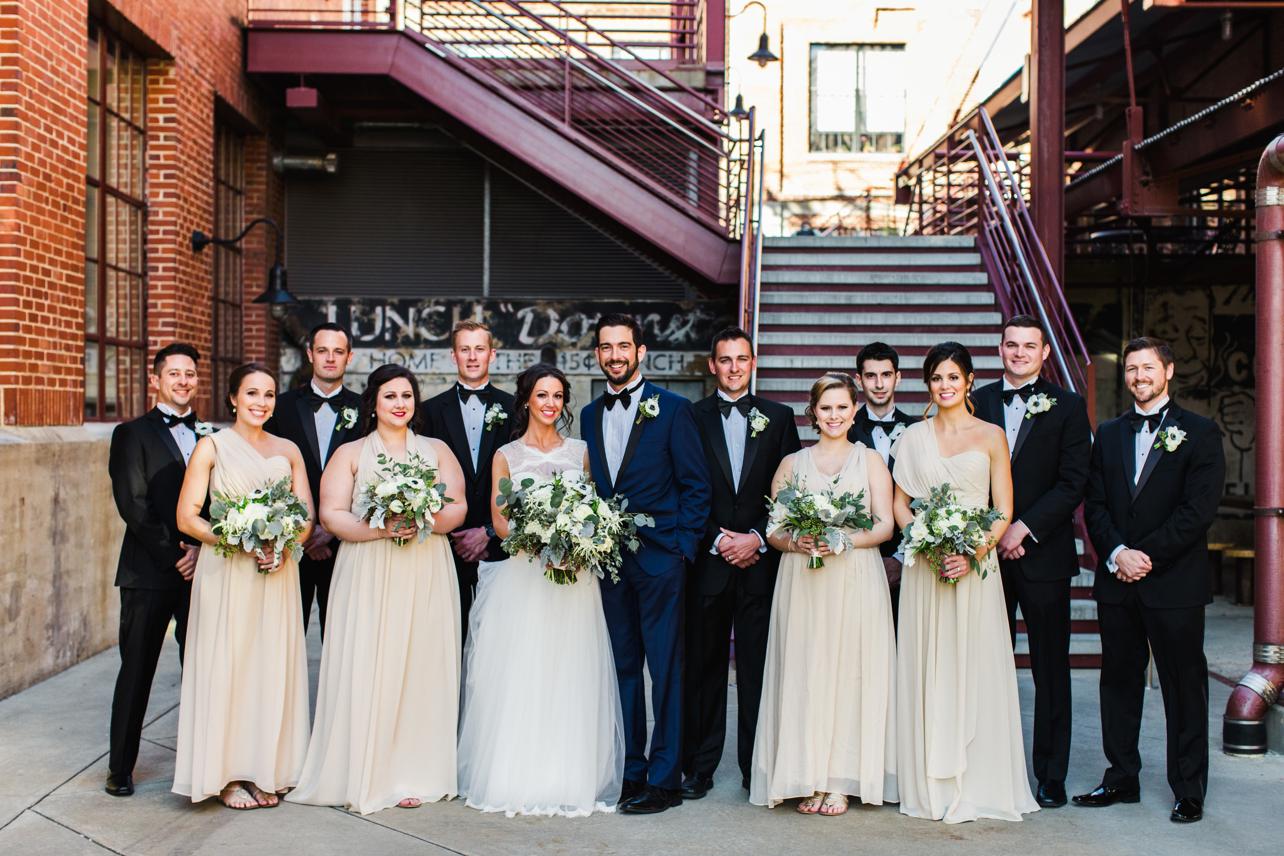 Bridal Party (1 of 45).jpg