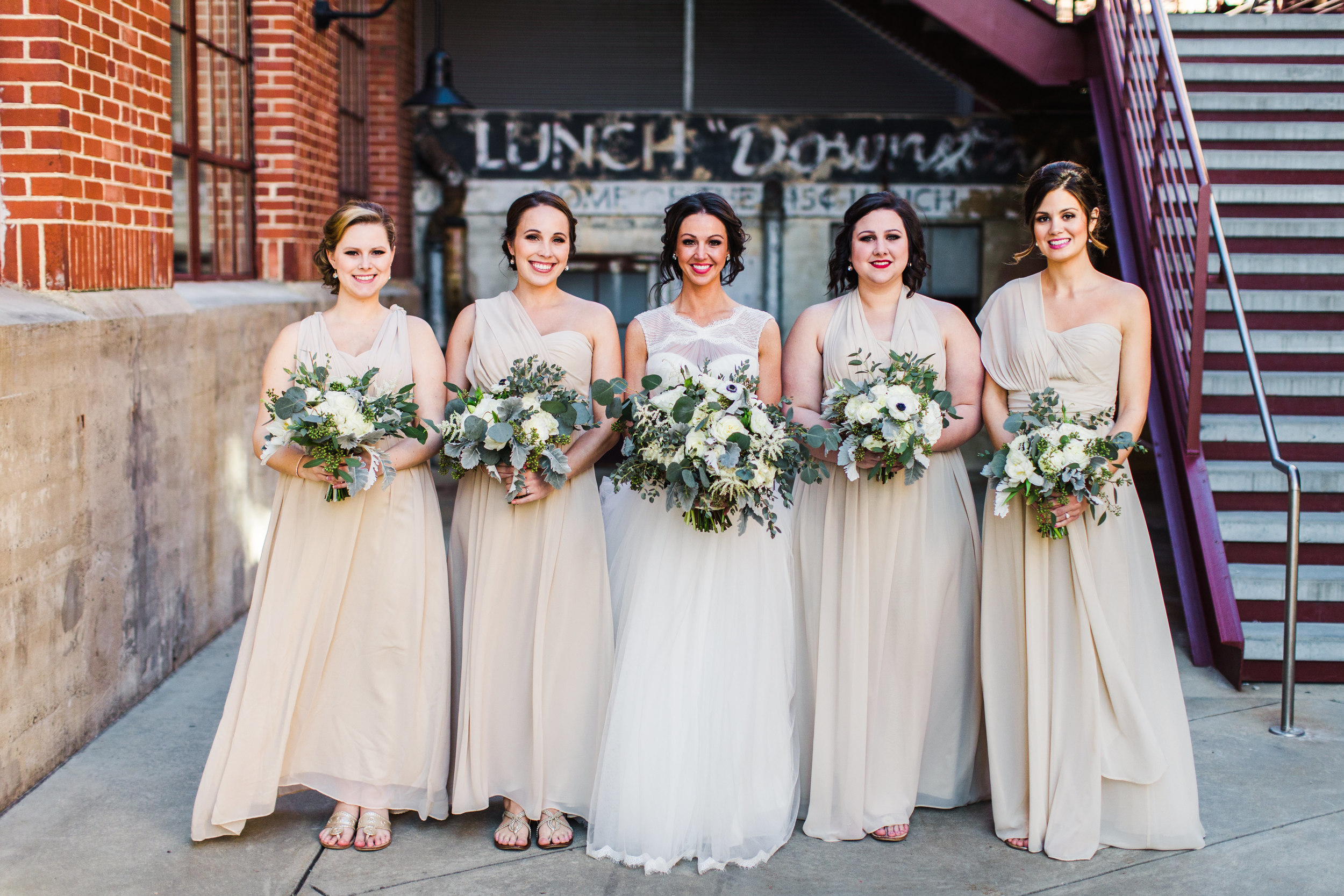Bridal Party (6 of 45).jpg