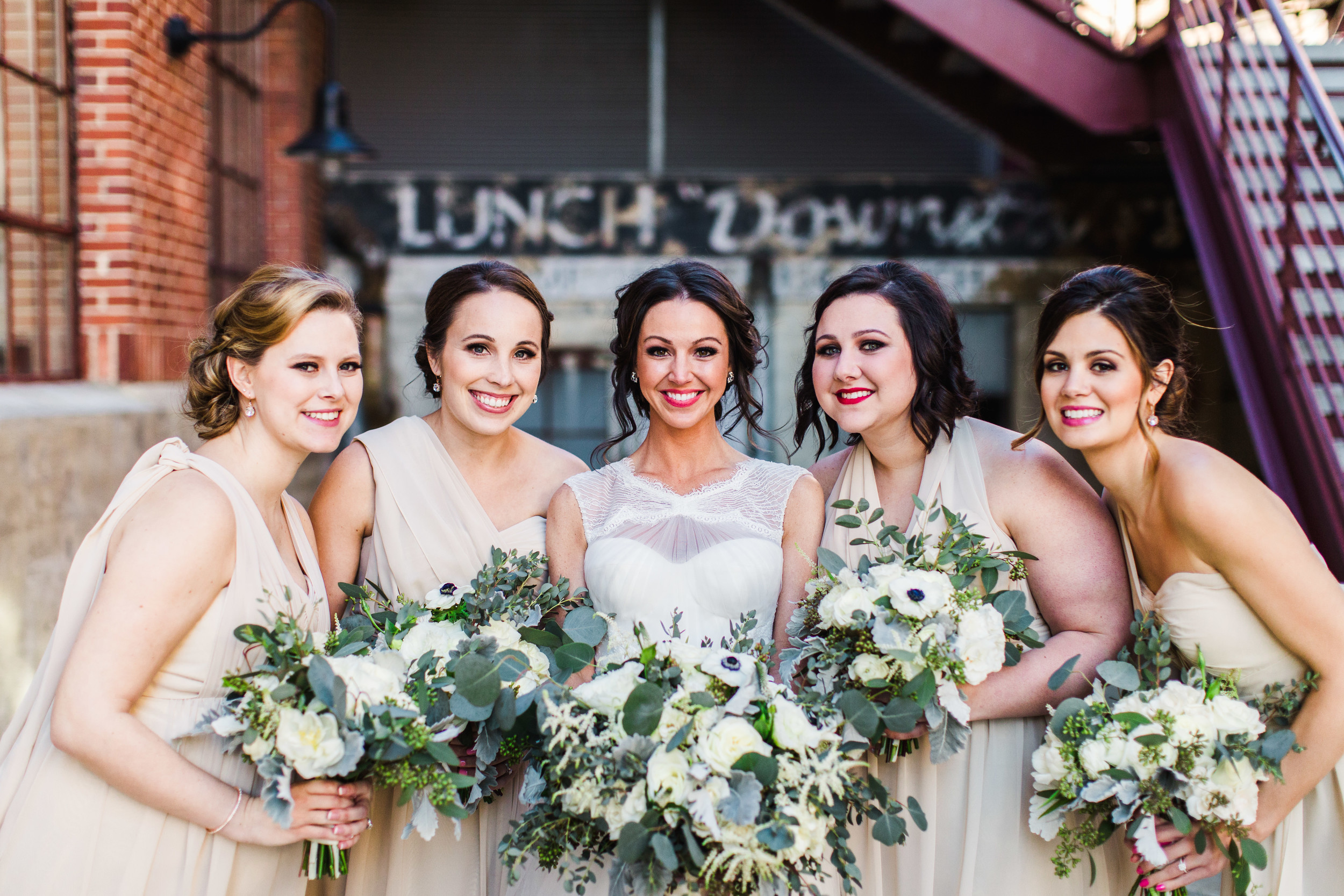 Bridal Party (11 of 45).jpg