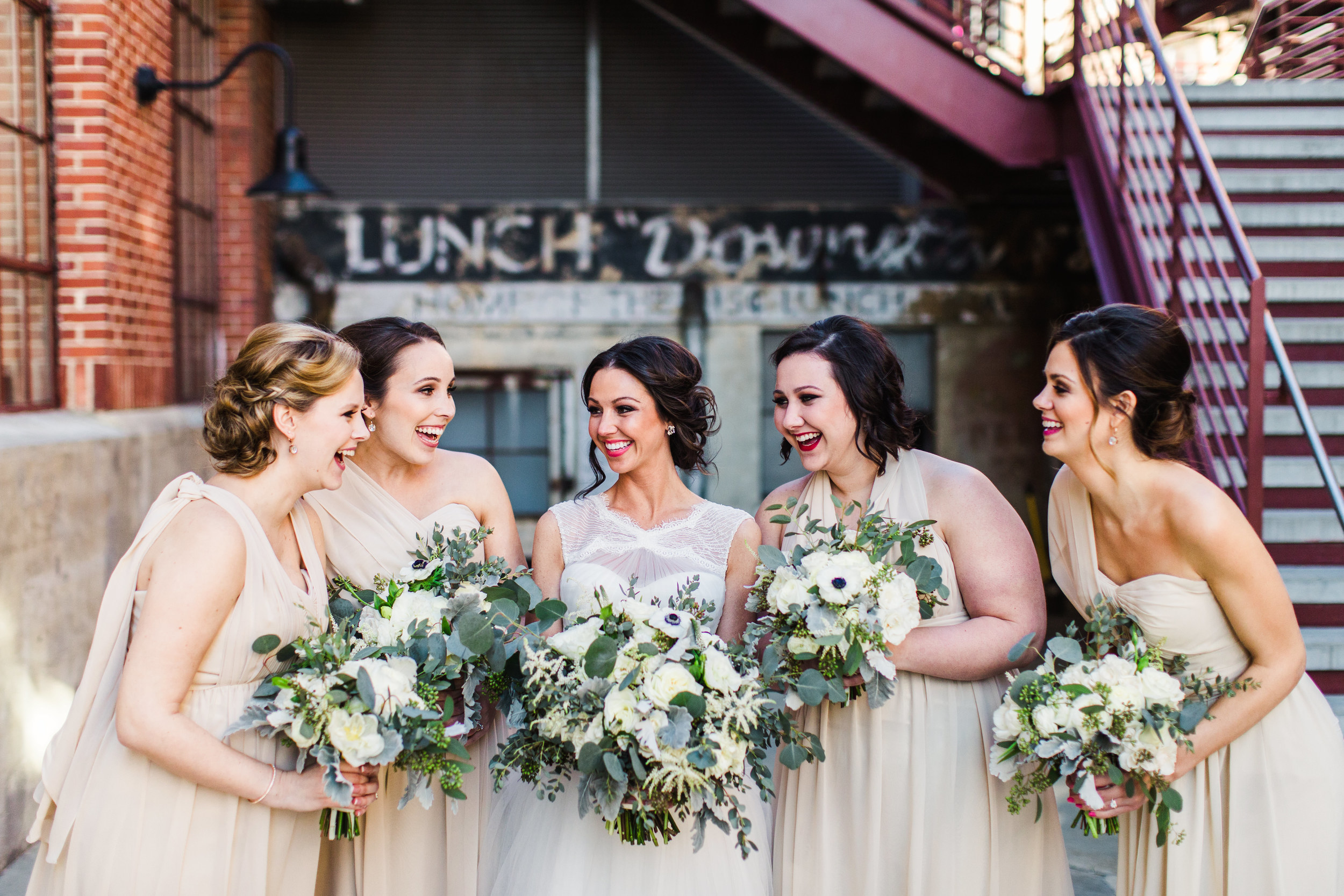 Bridal Party (12 of 45).jpg