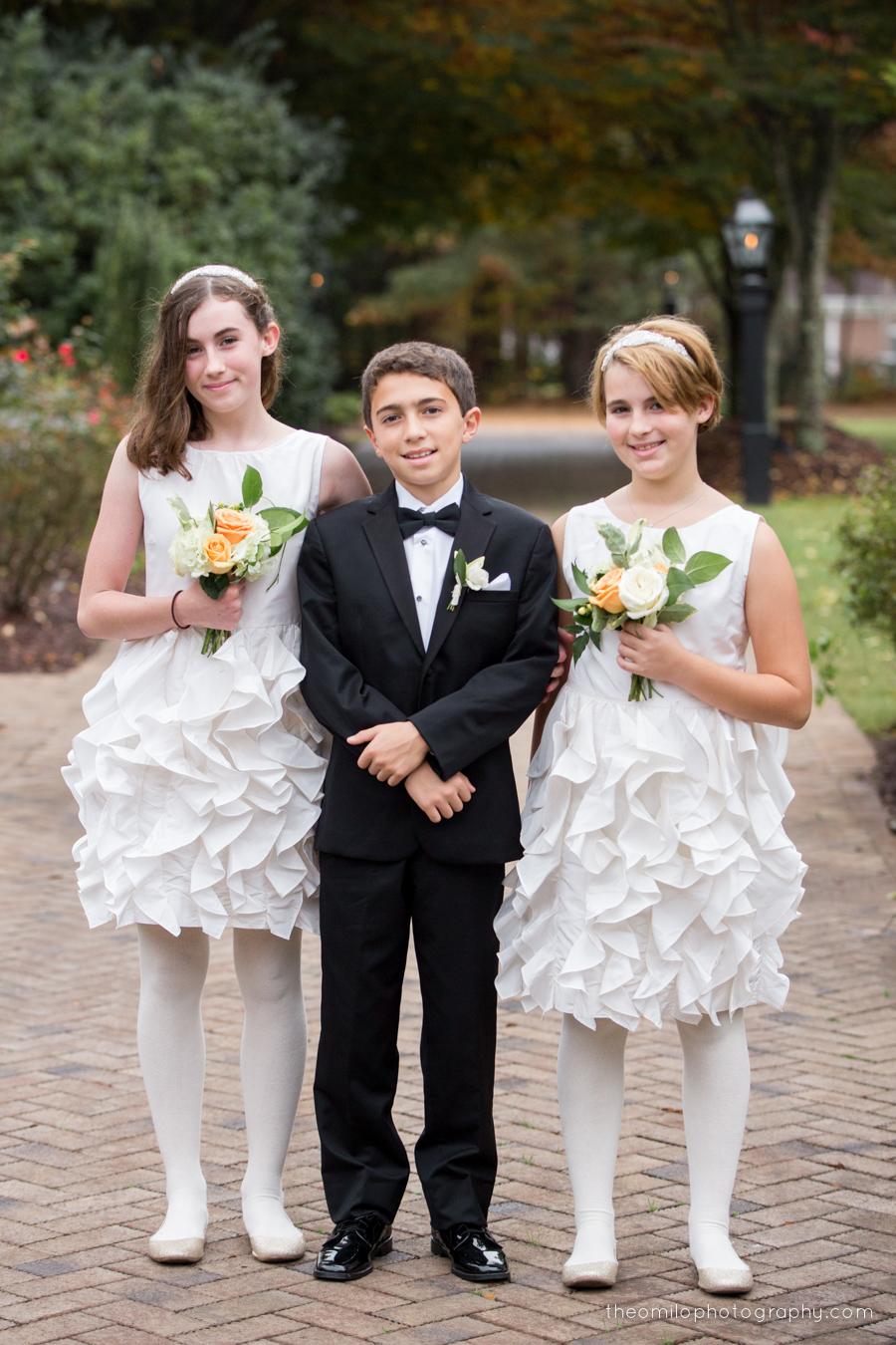 0278 Jessica and Dale TheoMiloPhoto.jpg