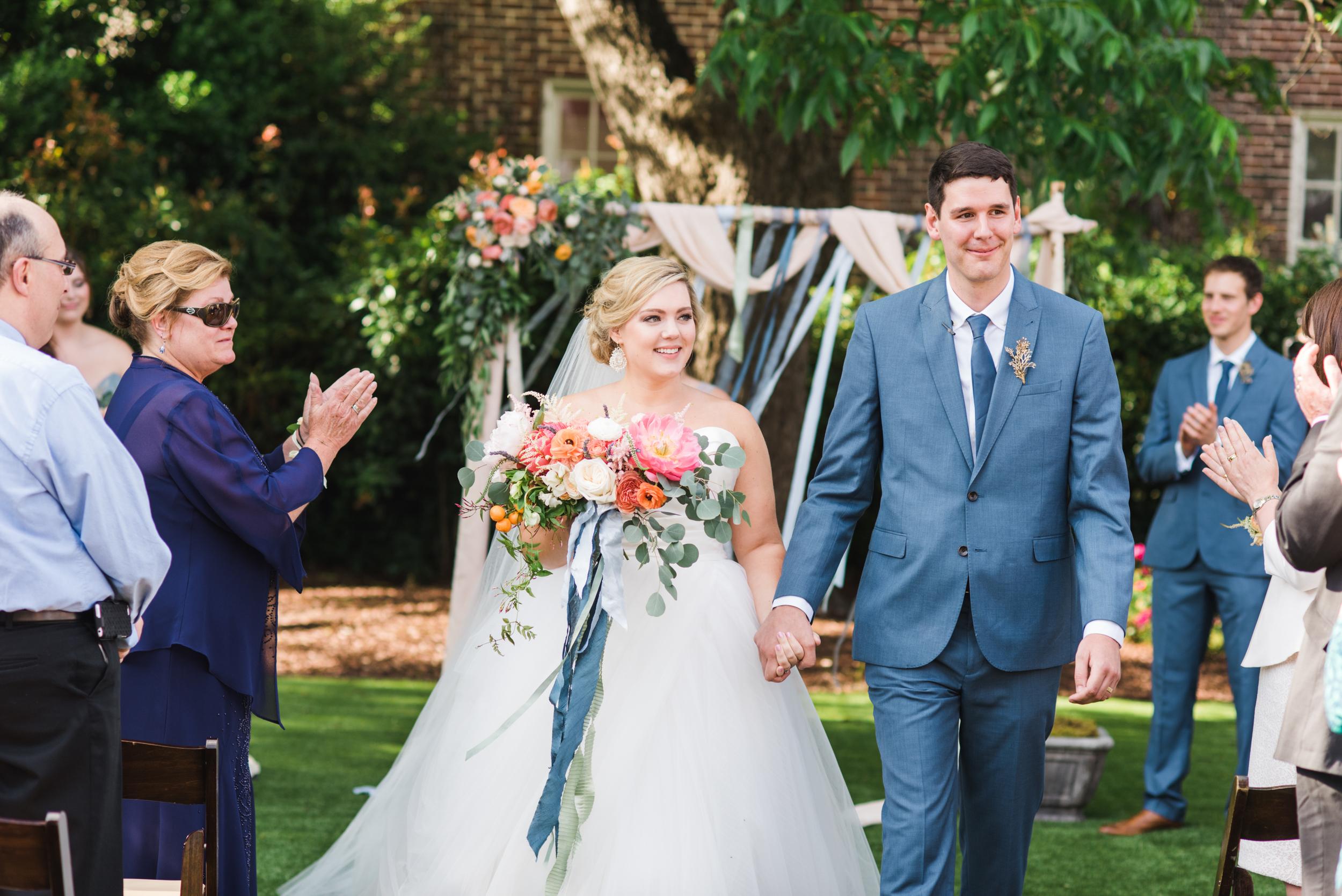 Hillary and Andrew wedding-361.jpg