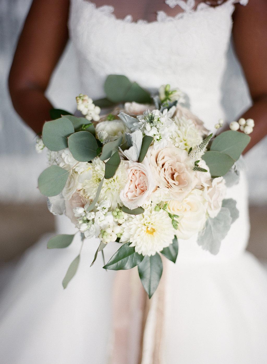 Virginia_Wedding_Photographer_Kristen_Lynne_Photography-143.jpg