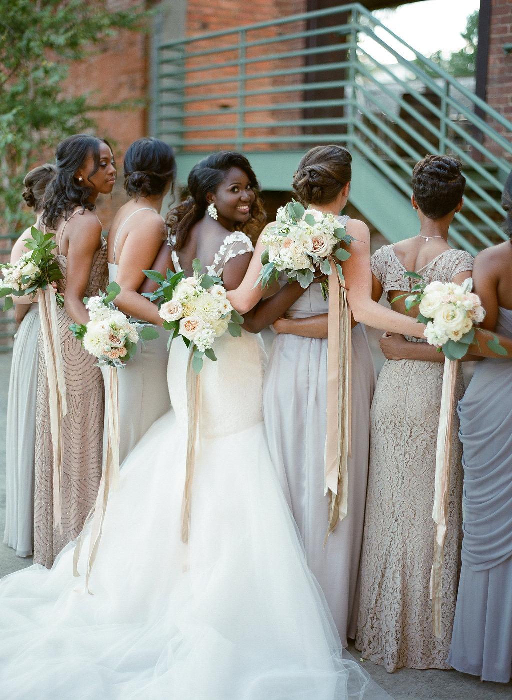 Virginia_Wedding_Photographer_Kristen_Lynne_Photography-236.jpg