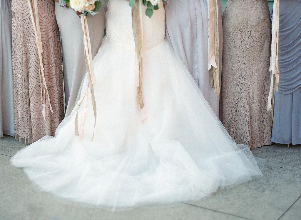 Virginia_Wedding_Photographer_Kristen_Lynne_Photography-237.jpg