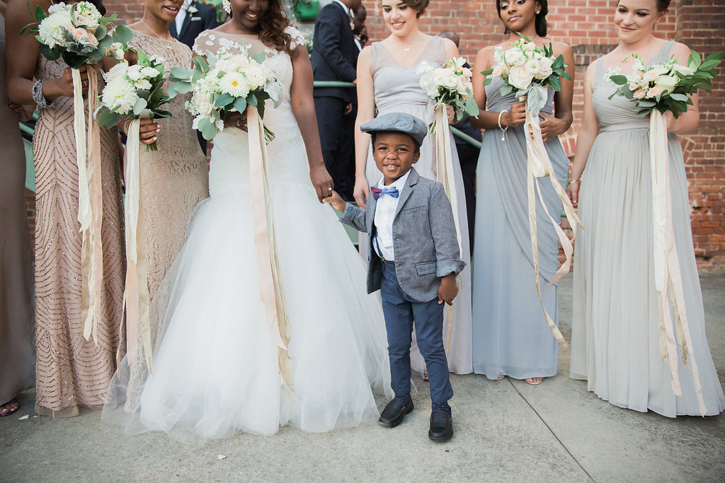 Virginia_Wedding_Photographer_Kristen_Lynne_Photography-272.jpg