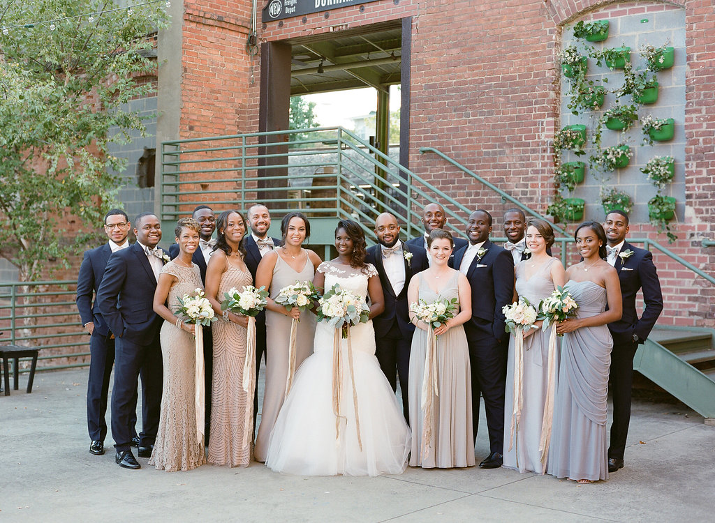 Virginia_Wedding_Photographer_Kristen_Lynne_Photography-268.jpg