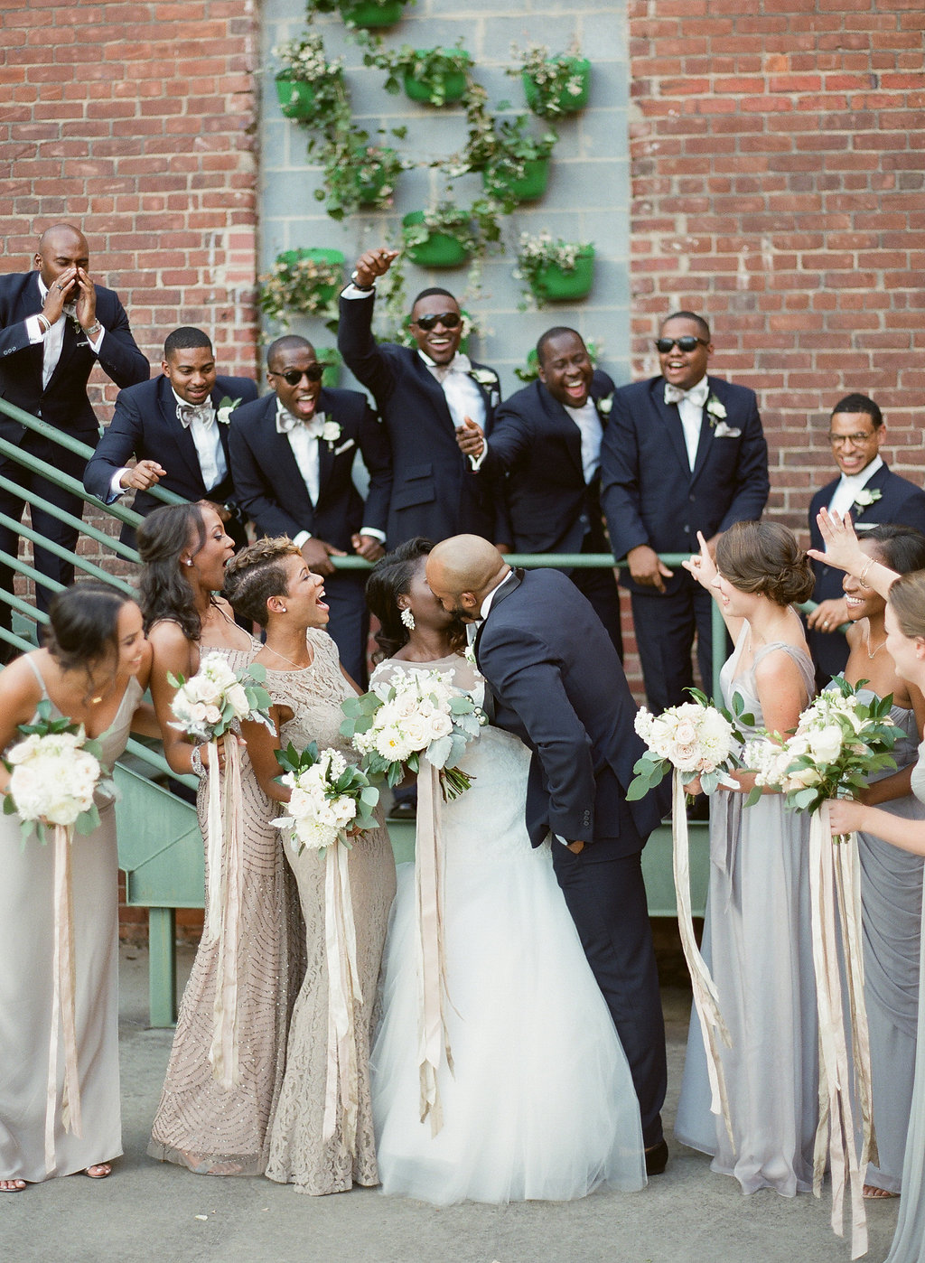 Virginia_Wedding_Photographer_Kristen_Lynne_Photography-275.jpg