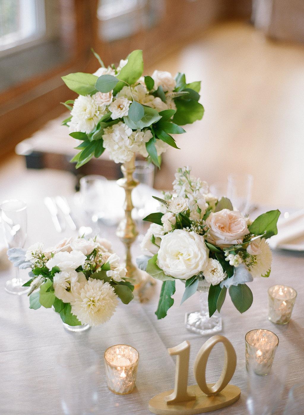 Virginia_Wedding_Photographer_Kristen_Lynne_Photography-445 (1).jpg