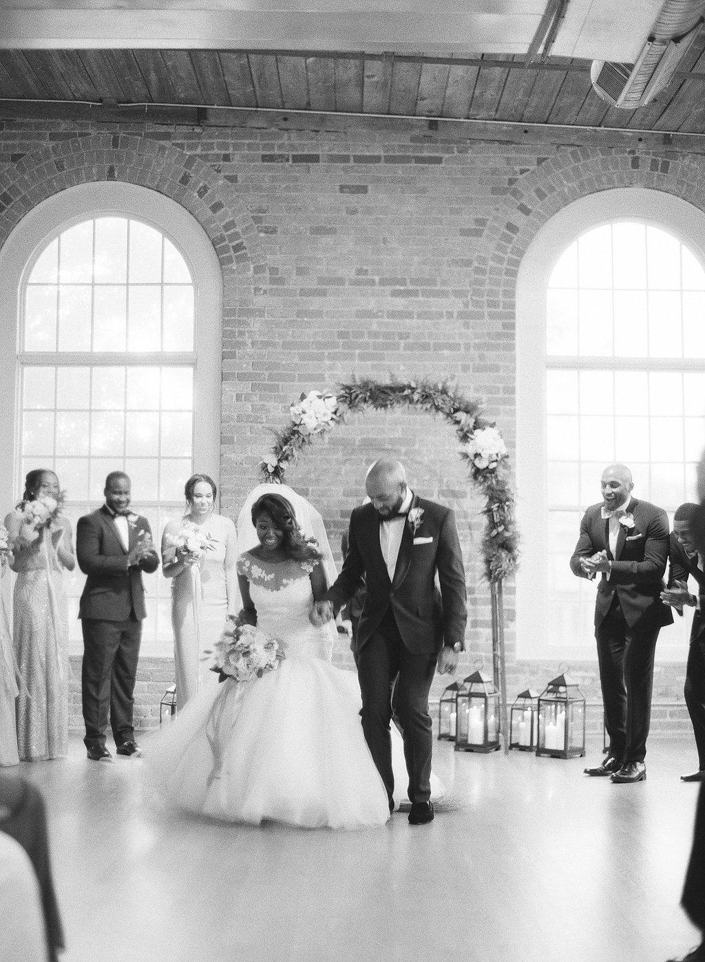 Virginia_Wedding_Photographer_Kristen_Lynne_Photography-407.jpg