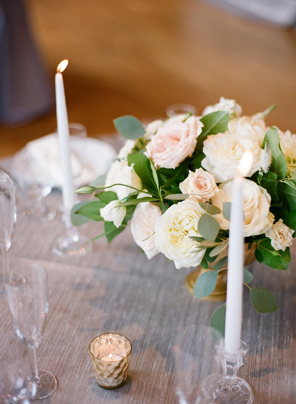 Virginia_Wedding_Photographer_Kristen_Lynne_Photography-454.jpg