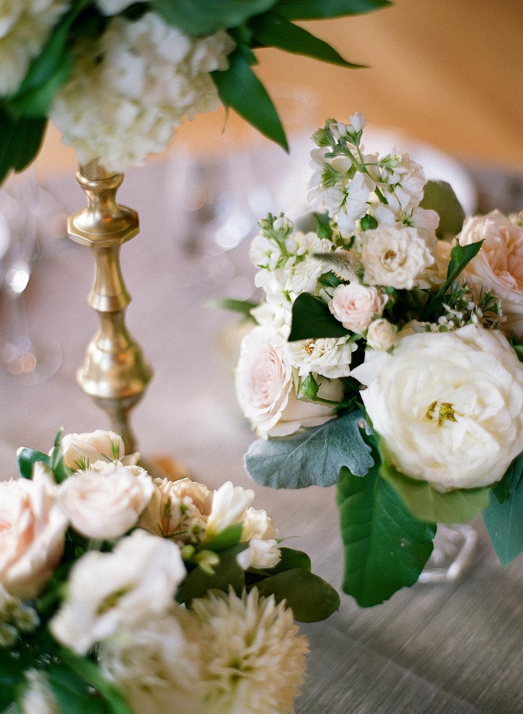 Virginia_Wedding_Photographer_Kristen_Lynne_Photography-458.jpg