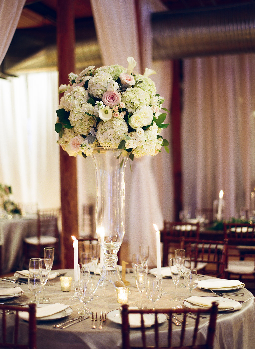 Virginia_Wedding_Photographer_Kristen_Lynne_Photography-476.jpg