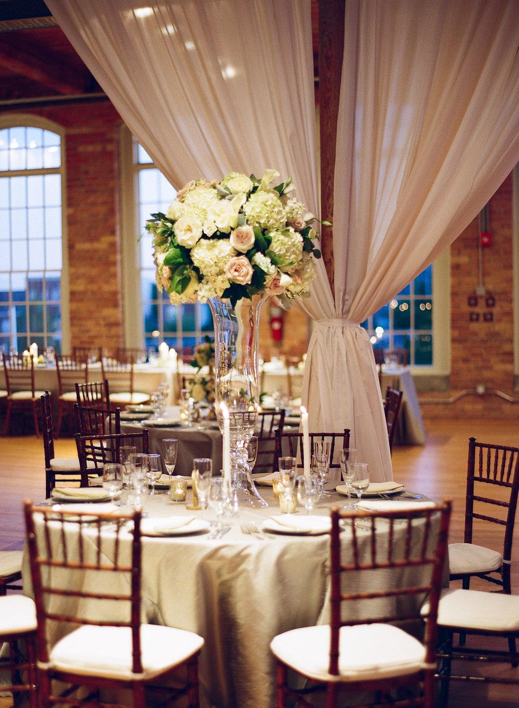 Virginia_Wedding_Photographer_Kristen_Lynne_Photography-475.jpg